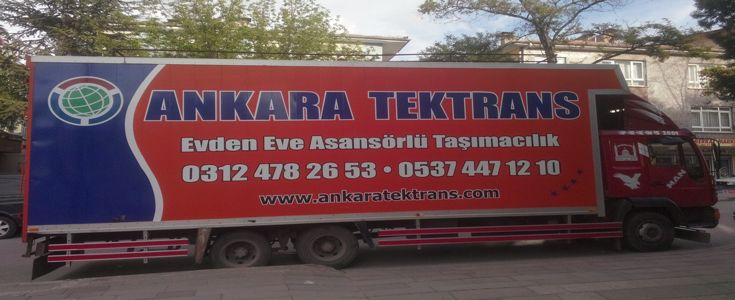 Slide backgrond  ankara tek trans.com evden eve