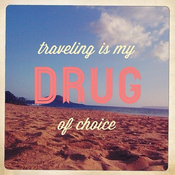 Sea Travel Quotes: 17 Best Safe Travels Quotes On Pinterest