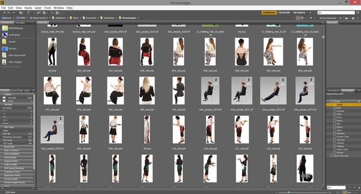 1000+ images about Adobe software tuts on Pinterest | Photoshop tutorial, Adobe and Adobe ...