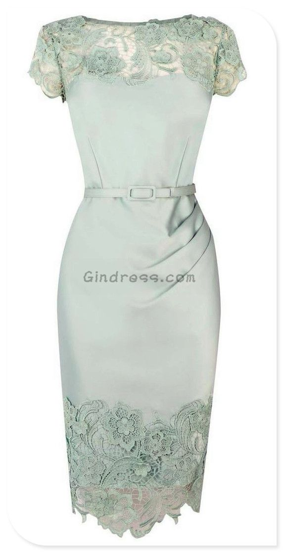 Bridesmaids dress -To find more wedding planning tips, DIY, dress ideas and more GO TO: www.endingiseternity.com