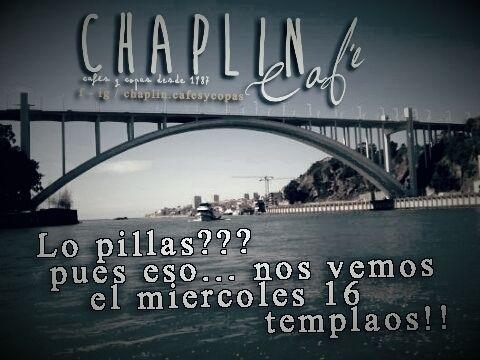 No hace falta decir más no?? nos vemos el miércoles 16 a las nueve en punto como no!!  #verano #agosto #seacabaelverano #puente #denia #playita