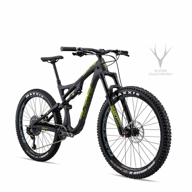 Mountain Bikes,Buy Mountain Bikes online,mountain bikes walmart,mountain bike amazon,mountain bike store,full suspension mountain bikes,mountain bike brands,MTB,Cross cycling #MountainBikesOnline
