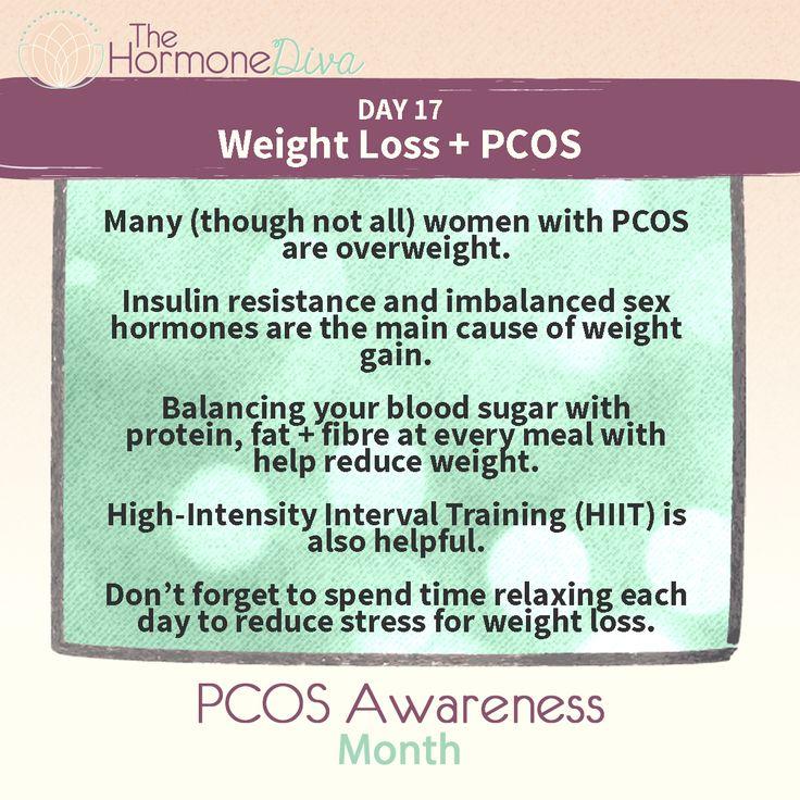 Makes 52 samsung lcd weight loss