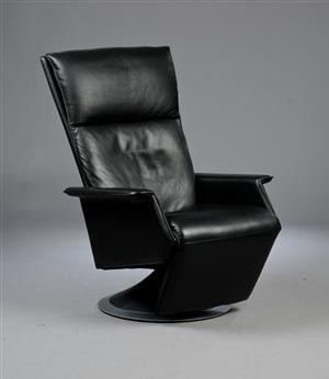Køb og sælg moderne, klassiske og antikke møbler - Berg Furniture. Lænestol model Ceto - DK, Herlev, Dynamovej