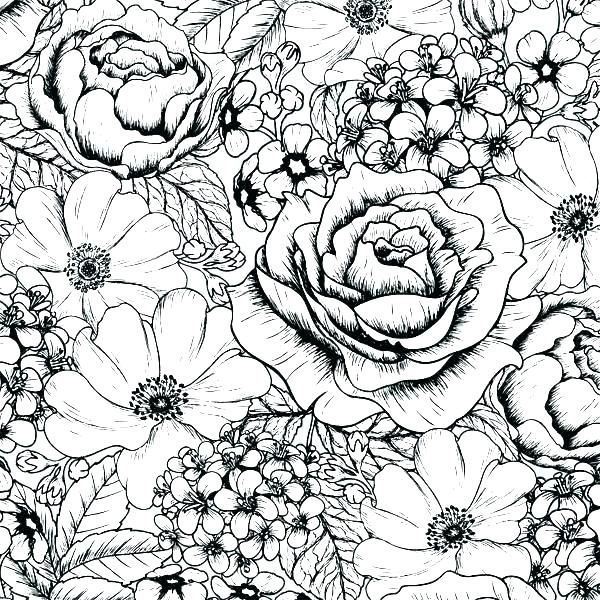 Quilt Patterns Coloring Pages Printable Quilt Patterns Coloring Pages Children Amazing Flow Designs Coloring Books Flower Coloring Pages Pattern Coloring Pages