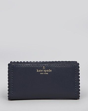 kate spade new york Wallet - Palm Springs Stacy | Bloomingdale's