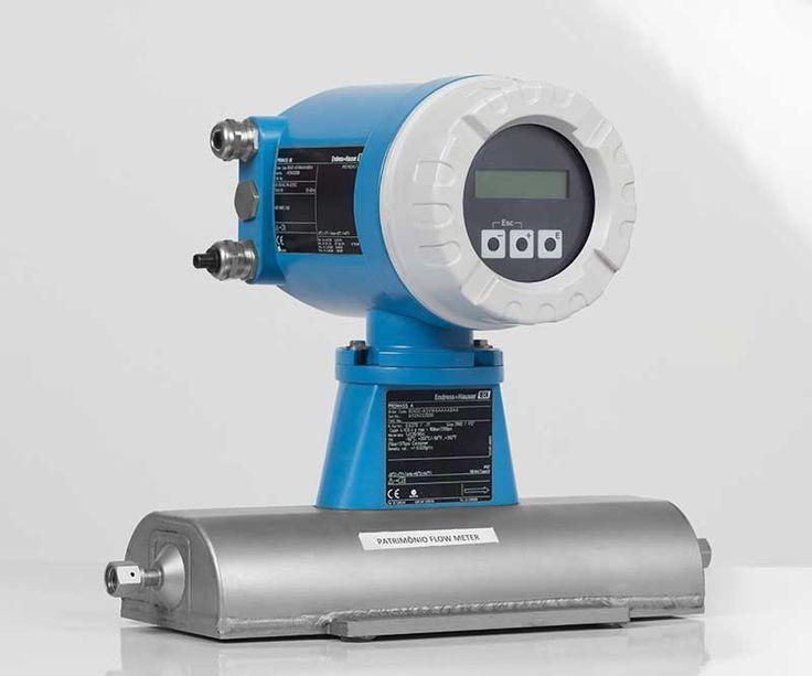 Empresa de calibração de instrumentos sp #calibraçãoequipamentos #flowmeter