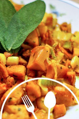 Questa nostra proposta è stata ideata per racchiudere parte dei sapori estivi, freschi, dolci e sfiziosi, tipici della bella stagione mediterranea, con un richiamo alla cucina indiana.