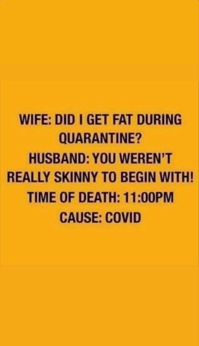 Good Stuff In 2021 Funny Wife Quotes Husband Quotes Funny Wife Humor
