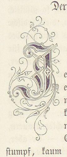 Image taken from page 617 of 'Die Maitressenwirthschaft in Frankreich unter Ludwig XIV. & XV. Pracht-Ausgabe' | by The British Library