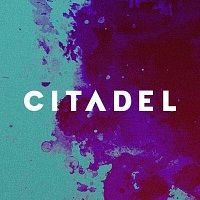CITADEL FESTIVAL 2015 (19th Jul) Brand New for 2015, Citadel Festival will feature Ben Howard, Bombay Bicycle Club and many more at Victoria Park. Tickets availabe --> http://www.allgigs.co.uk/view/artist/79432/Citadel_Festival.html