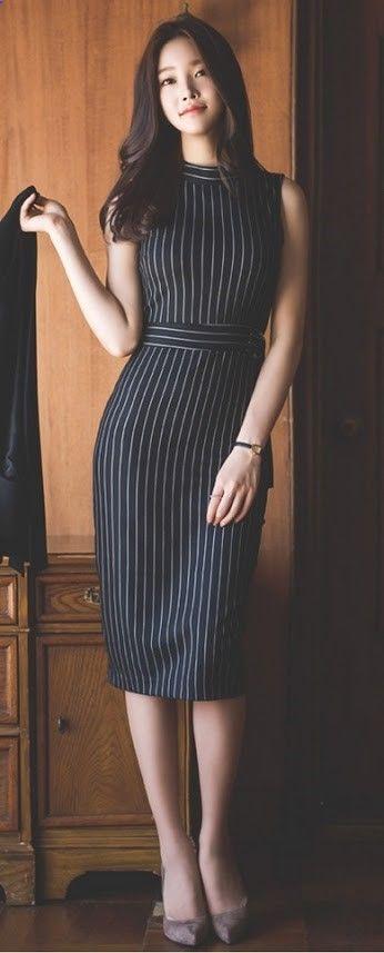 Luxe life miami style dress