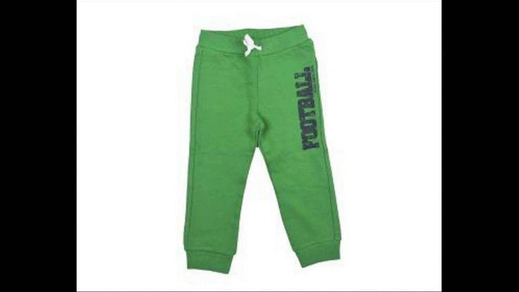 Uygun fiyatlı Chicco Long Trousers çocuk tek eşofman altları http://www.vipcocuk.com/cocuk-bebek-spor-ayakkabi vipcocuk.com'da satılan tüm markalar/ürünler Orjinaldir ve adınıza faturalandırılmaktadır.   vipcocuk.com bir KORAYSPOR iştirakidir.