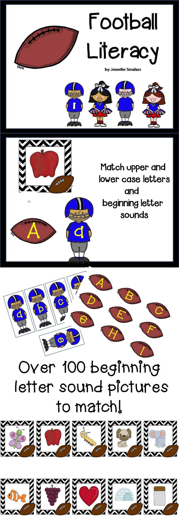 8 best nfl for kids images on pinterest coloring pages abcs
