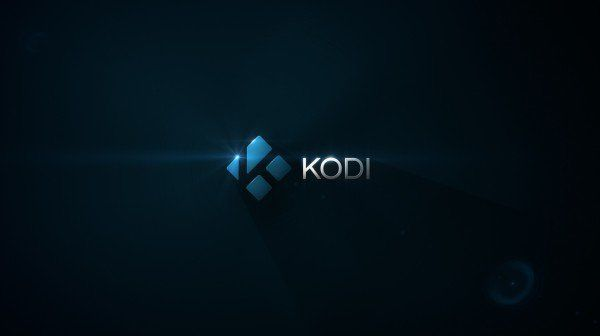What is Kodi? How to Use XBMC in UK