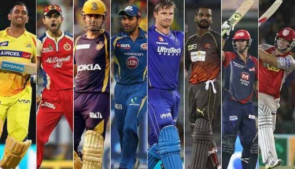 Good News For IPL Fans! #MiniIPL Series Is On Its Way!! Check Out - http://bit.ly/28ZGmRd #IndianPremierLeague #CricketUpdates