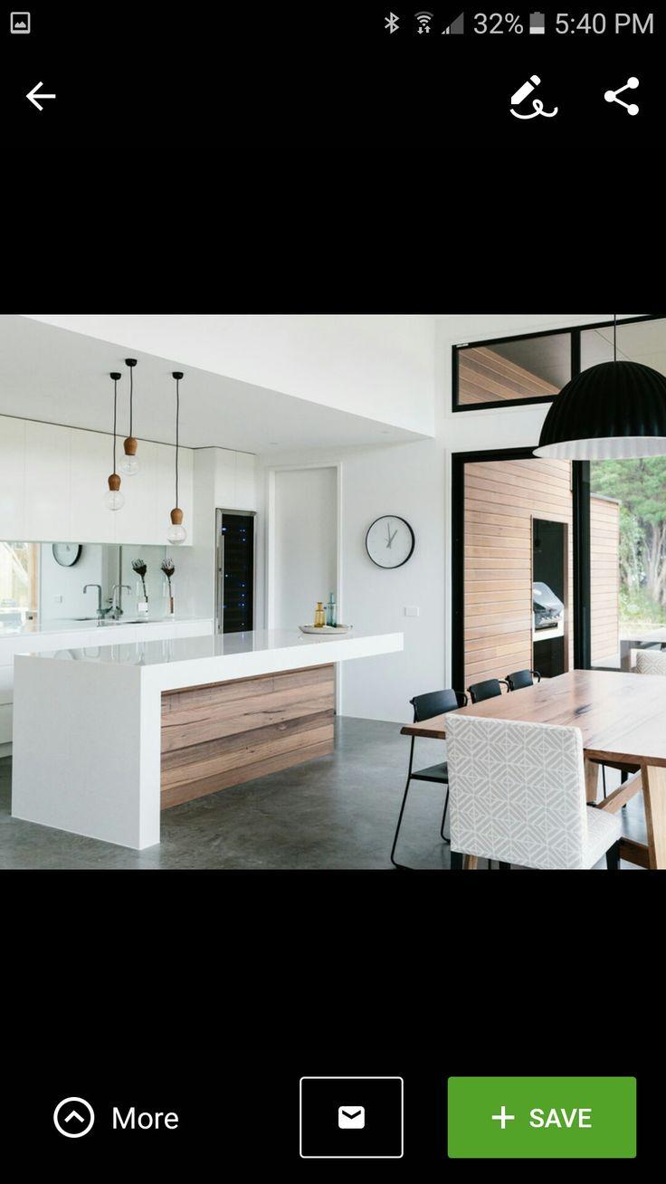 103 besten 113stuff Bilder auf Pinterest   Moderne häuser, Rund ums ...