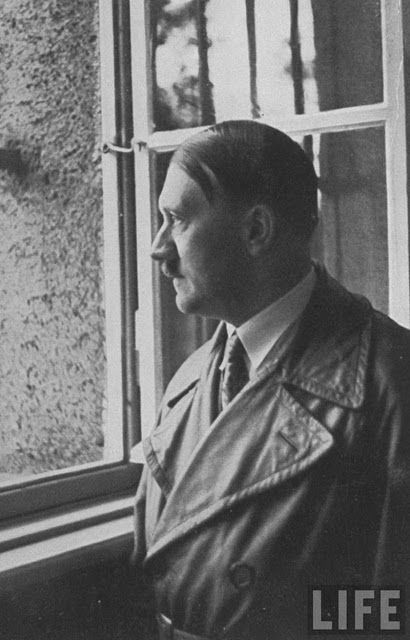 German field marshals worldwartwo.filminspector.com Hitler
