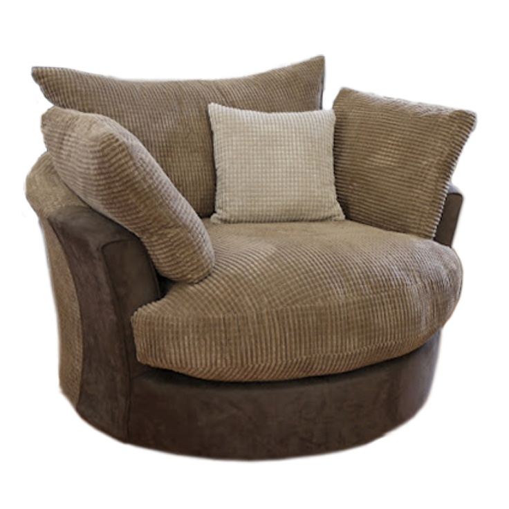 cuddle chair | Home furnishings, Home furniture, Dream ...
