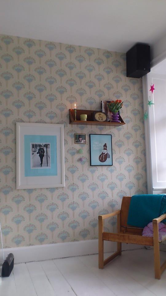 Wall Decor Tapet : Best tapeter images on bedroom wallpaper
