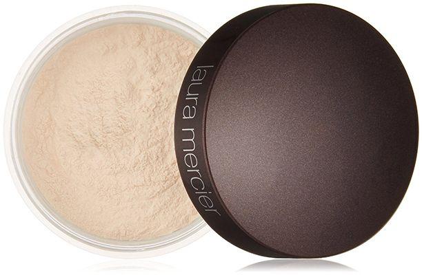 Top 10 Best Drugstore Setting Powders - PEI Magazine