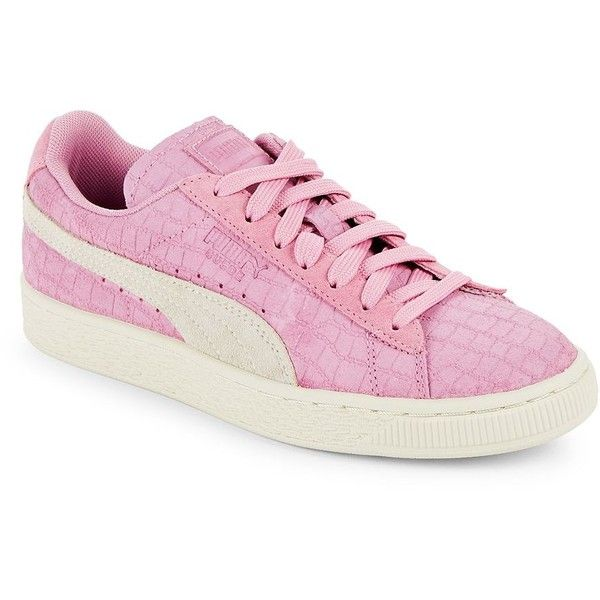 Best Low Top Shoes Pumas