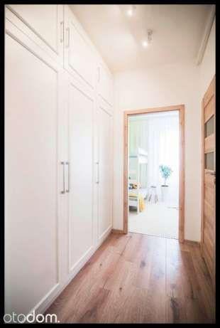 Mieszkanie 3-pokojowe po kompleksowym remoncie Lublin - image 6