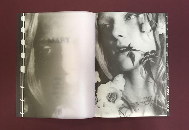 Sabat_stack_magazines-publication-itsnicethat3