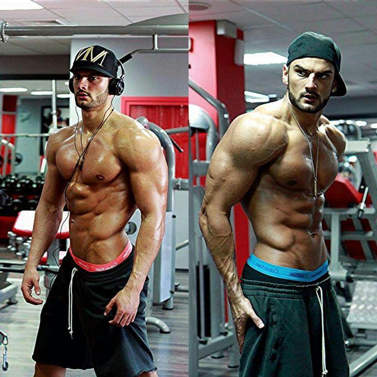fitness man fitness man pinterest fitness men and gym