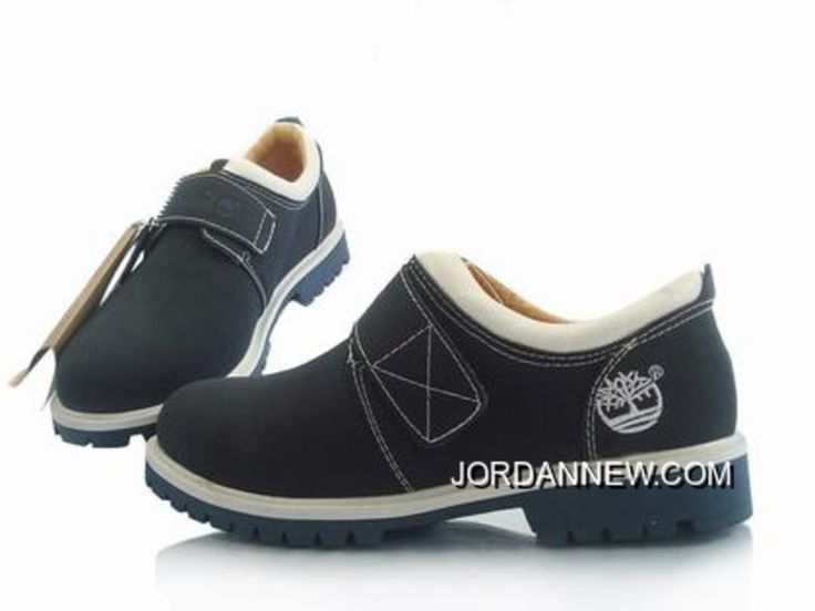 http://www.jordannew.com/cheap-timberland-men-boat-shoes-dark-blue-white-online-s3r5q.html CHEAP TIMBERLAND MEN BOAT SHOES DARK BLUE WHITE ONLINE S3R5Q Only $104.65 , Free Shipping!