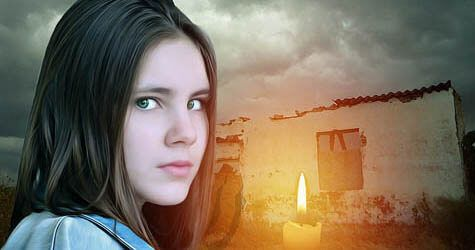 I show high-level symptoms of a obsessive-compulsive disorder.