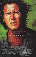 .ESPACIO WOODYJAGGERIANO.: Peter Weir - (1986) LA COSTA DE LOS MOSQUITOS http://woody-jagger.blogspot.com/2009/02/peter-weir-1986-la-costa-de-los.html