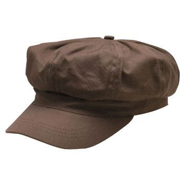 3fdce729bb3 poor boy hat - Google Search
