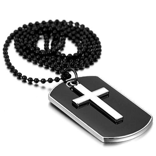 Flongo Legierung Email Emaille Anhänger Halskette Email E... https://www.amazon.de/dp/B00WM77U0C/ref=cm_sw_r_pi_dp_x_7ANkybYSKR4G0