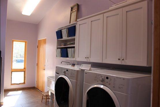17 best images about laundry room ideas on pinterest. Black Bedroom Furniture Sets. Home Design Ideas