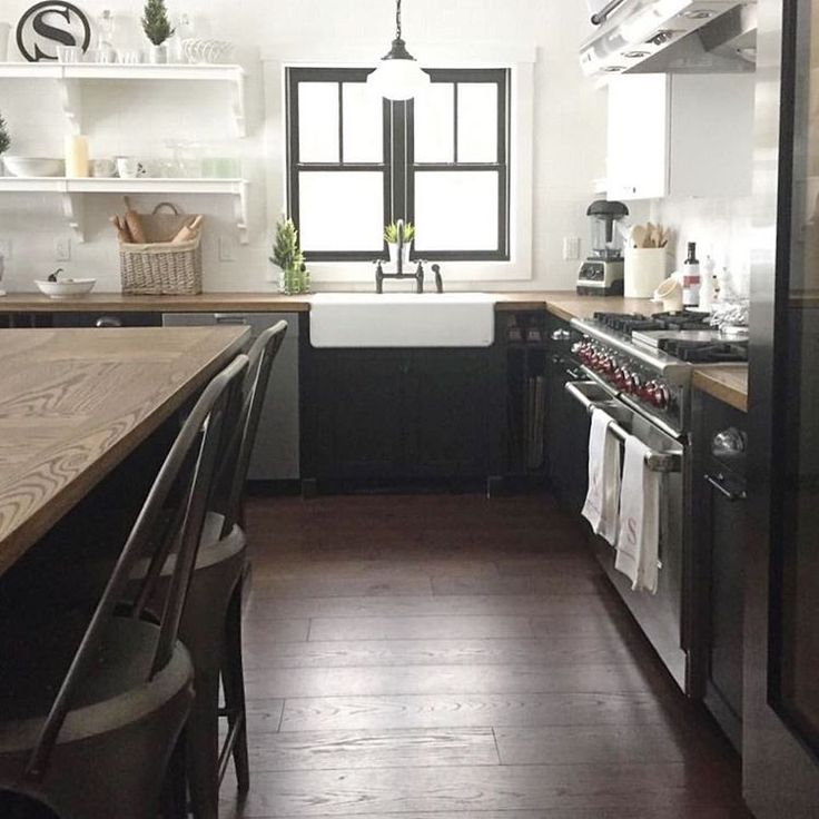 Cottage Kitchen Angeles: 1000+ Images About ***Cozy Cottage Kitchens*** On Pinterest