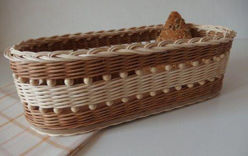 M s de 25 ideas incre bles sobre paneras de madera en for Muebles gundin sada