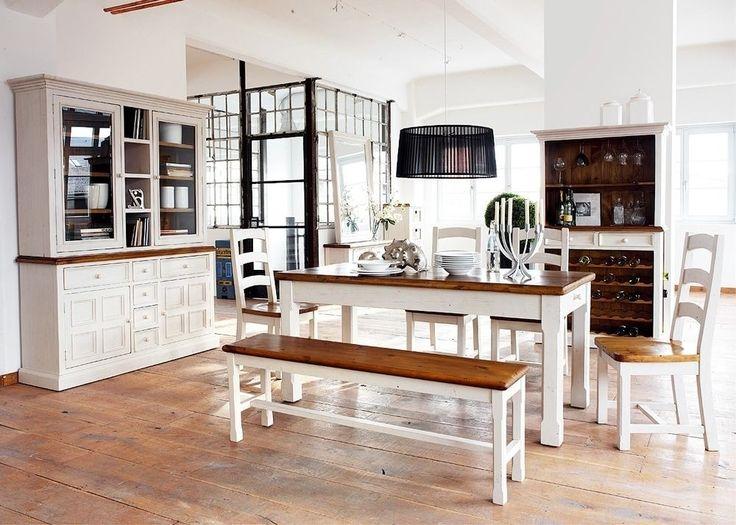 Die besten 25+ Provence wohnstil Ideen auf Pinterest | Provence ...