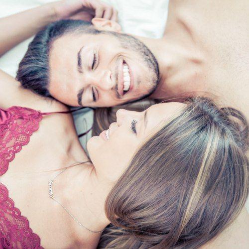giochi di coppia sexy trova marito