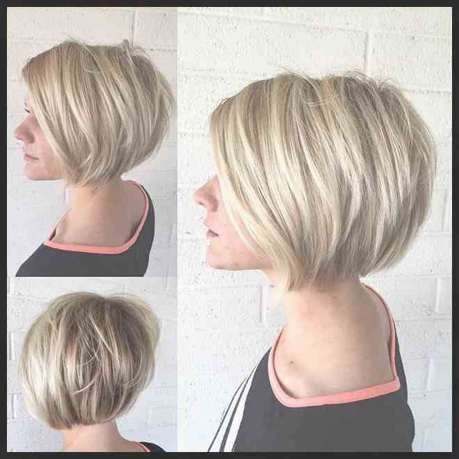 20 Chic Short Hairstyles For Oval Faces Oval Face Hairstyles Oval Face Haircuts Chic Haircut