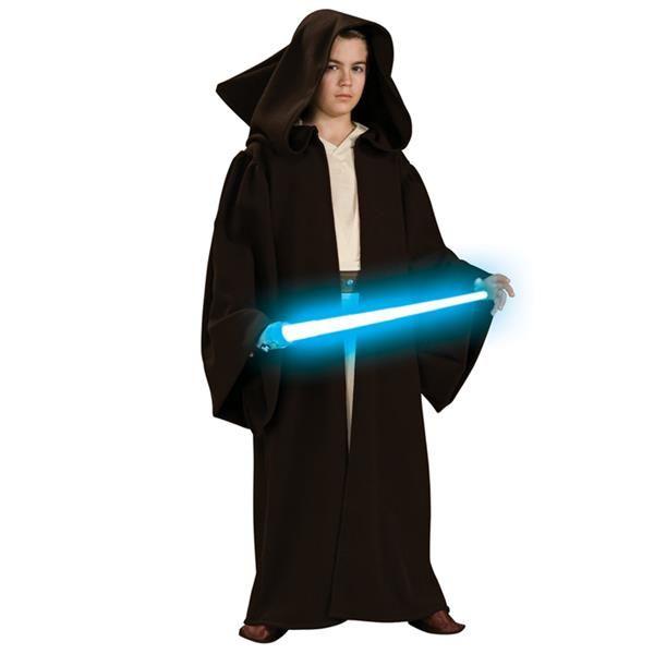 Подростковый костюм новогодний звездные воины