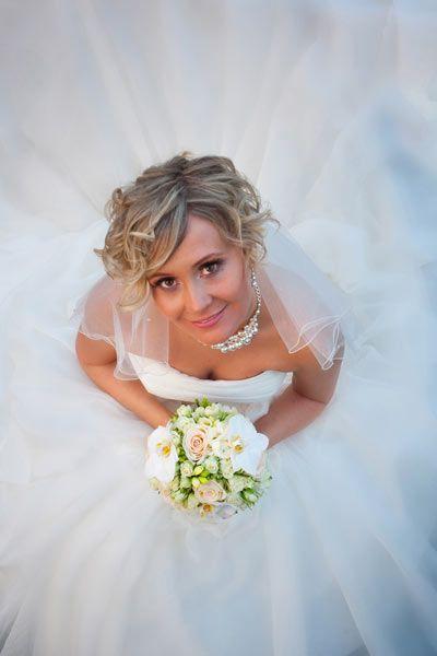 Esküvői fotózás galéria, gyűjtemény az eddigi esküvői képekből. Kreatív esküvői fotós munkája.