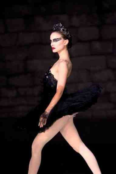 Black Swan >>>  CLICK >> http://linkis.com/GgvYO << To watch Full movie Free