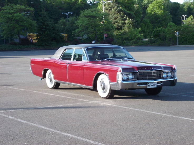 1969 lincoln continental suicide doors cars pinterest lincoln continental doors and lincoln. Black Bedroom Furniture Sets. Home Design Ideas