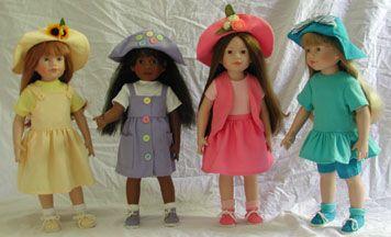 310 Best 18 Quot Dolls Journey Girls Madame Alexander Our