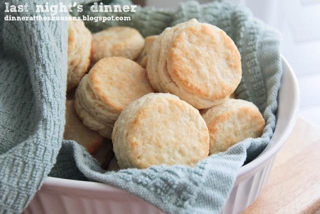 baking powder biscuits | Delicious | Pinterest