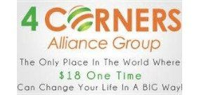 The Four Corners Alliance Group