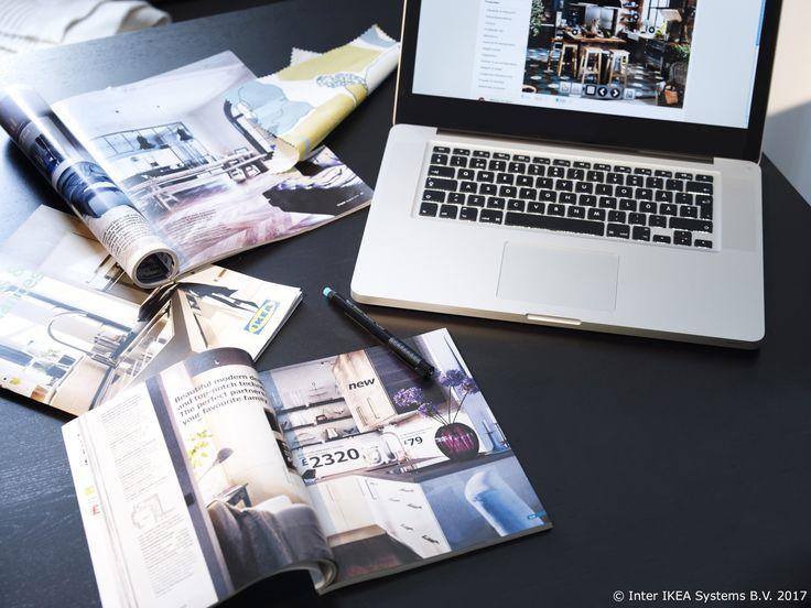 Știai că poți evalua produsele noastre din contul tău IKEA? Înregistrează-te în contul tău și ajută-i pe ceilalți să aleagă cele mai potrivite produse pentru ei.