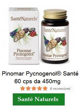 acquista picnogenolo