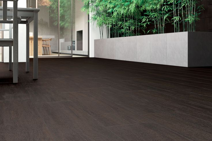 @marcacorona PRESTIGE collection - #Outdoor #Porcelain #Stoneware #Wood #Floor #Tiles #Covering